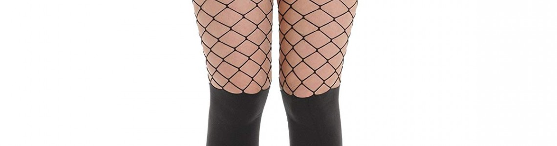Women Hosiery & Tights Online