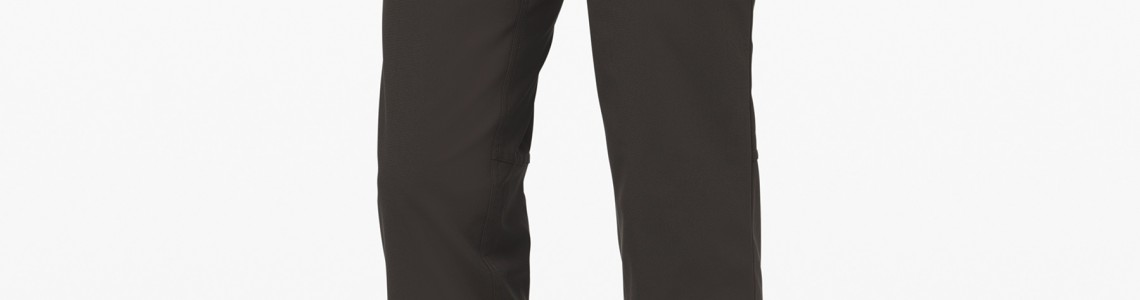 Men's Pants Online