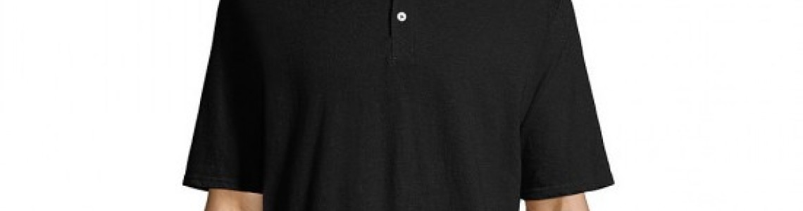 Mens Polo Shirts Online