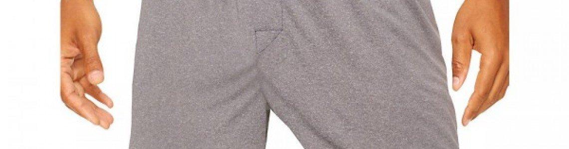 Men's Underwear Sale