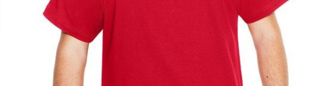 Men Short Sleeves T-Shirts Online