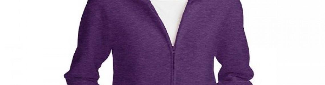 Women's Outerwear Online