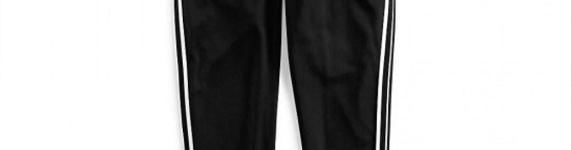 Women's Track Pants Online