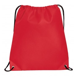 DISCONTINUED Port Authority  - Polypropylene Cinch Pack. B157