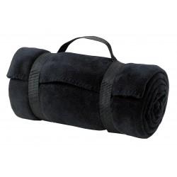 Port Authority - Value Fleece Blanket with Strap. BP10