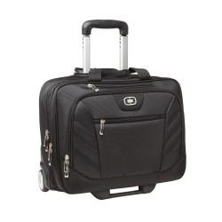 OGIO  - Lucin Wheeled Briefcase. 417018