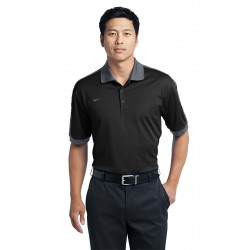 DISCONTINUED Nike Dri-FIT N98 Polo. 474237