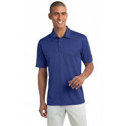 Port Authority  Tall Silk Touch& Performance Polo. TLK540