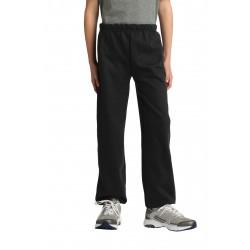 Gildan  Youth Heavy Blend& Sweatpant. 18200B