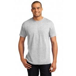 Hanes  - EcoSmart  50/50 Cotton/Poly T-Shirt. 5170