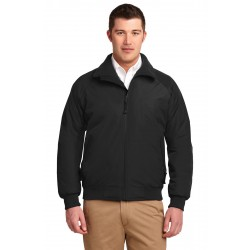 Port Authority  Tall Challenger& Jacket. TLJ754