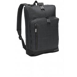 OGIO  Sly Pack. 411086