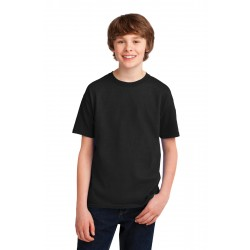 Gildan  Youth Gildan Performance  T-Shirt. 42000B