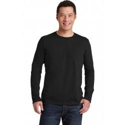 Gildan Softstyle  Long Sleeve T-Shirt. 64400