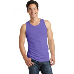 Port & Company  Beach Wash & Garment-Dyed Tank. PC099TT
