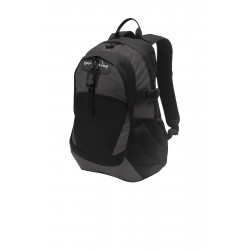 Eddie Bauer  Ripstop Backpack. EB910