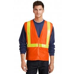 Port Authority  Enhanced Visibility Vest. SV01
