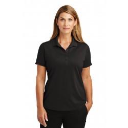 CornerStone  Ladies Select Lightweight Snag-Proof Polo. CS419