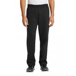 Gildan  Heavy Blend & Open Bottom Sweatpant. 18400