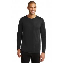 Gildan Performance  Long Sleeve T-Shirt. 42400
