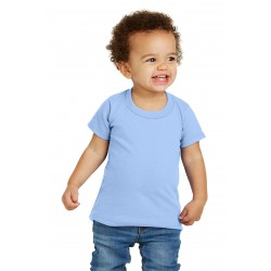 DISCONTINUED Gildan  Toddler Heavy Cotton & 100% Cotton T-Shirt. 5100P