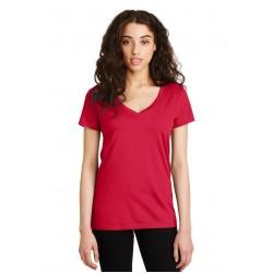 Alternative Women's Legacy V-Neck T-Shirt. AA9073