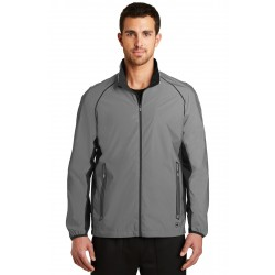 OGIO  ENDURANCE Flash Jacket. OE711