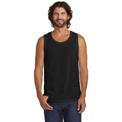 Alternative Rebel Blended Jersey Tank. AA6043