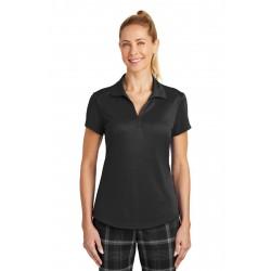 Nike Ladies Dri-FIT Legacy Polo. 838957