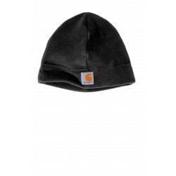 Carhartt Fleece 2-In-1 Headwear. CTA202