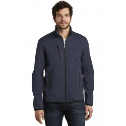 Eddie Bauer   Dash Full-Zip Fleece Jacket. EB242