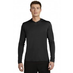 Sport-Tek   PosiCharge   Competitor & Hooded Pullover. ST358