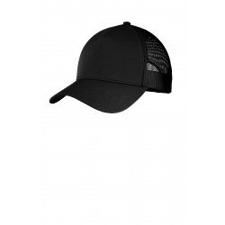 Sport-Tek   PosiCharge   Competitor & Mesh Back Cap. STC36