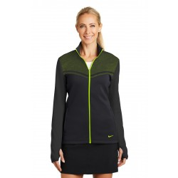 Nike Ladies Therma-FIT Hypervis Full-Zip Jacket. 779804
