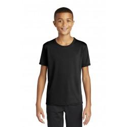 Gildan Performance   Youth Core T-Shirt. 46000B