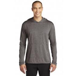 DISCONTINUED Gildan Performance   Core Hooded T-Shirt. 46500