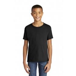 Gildan Youth Softstyle   T-Shirt. 64500B