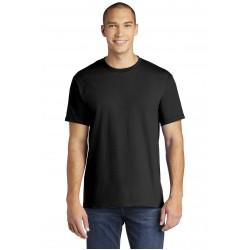 Gildan Hammer & T-Shirt. H000