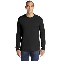Gildan Hammer & Long Sleeve T-Shirt. H400