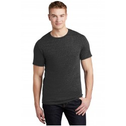 JERZEES   Snow Heather Jersey T-Shirt 88M