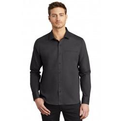 OGIO   Urban Shirt OG1000