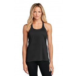 OGIO   ENDURANCE Ladies Level Mesh Tank. LOE352