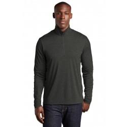 Sport-Tek   Endeavor 1/4-Zip Pullover. ST469