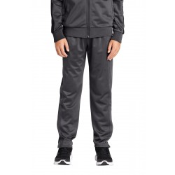 Sport-Tek   Youth Tricot Track Jogger. YPST95