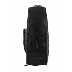New Era   Shutout Wheeled Bat Bag NEB701