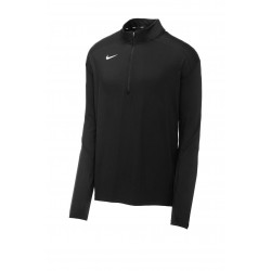 Nike Dry Element 1/2-Zip Cover-Up 896691