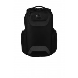OGIO   Connected Pack. 91008