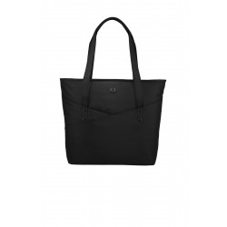 OGIO Downtown Tote. 94000
