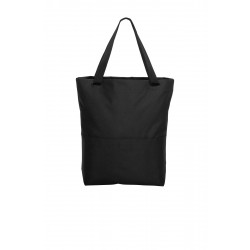 Port Authority Access Convertible Tote. BG418