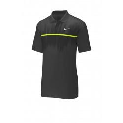 Nike Dry Vapor Fog Print Polo CN6806